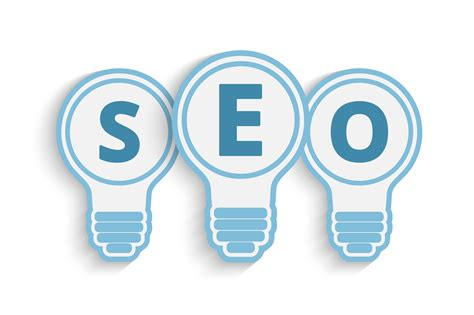 Search Optimization Companies by Seo Search Engine Optimization Company Bhopal Anshika
