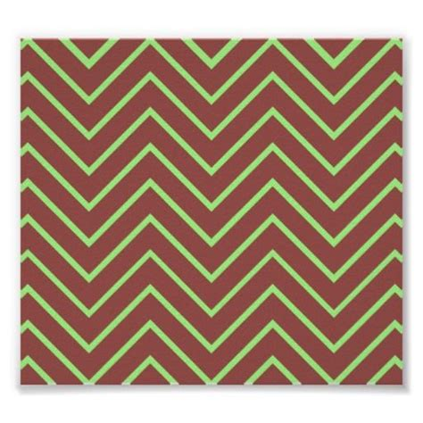 zig zag pattern print 32 best images about maxi project on pinterest zig zag