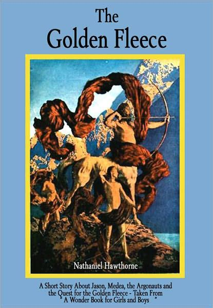 libro the argonauts the golden fleece a short story about jason medea the argonauts and the quest for the golden