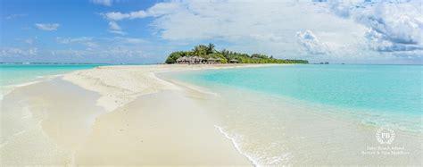 palm beach island resort spa mald naifaru maldives