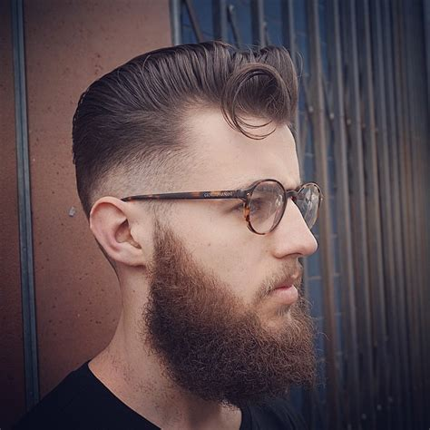 hollywood butch cuts 40 best short hairstyles for men atoz hairstyles