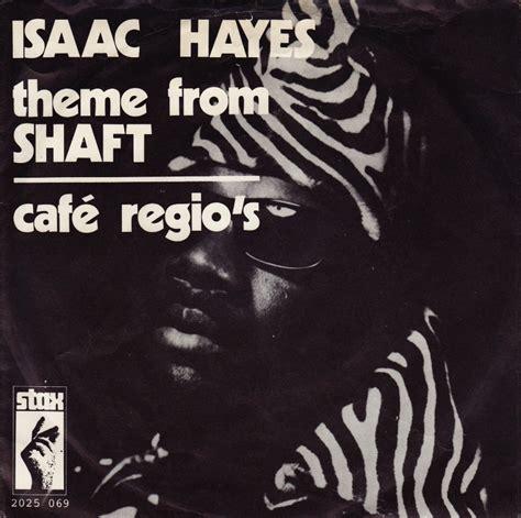 theme song shaft us top 40 singles week ending 27th november 1971 weekly