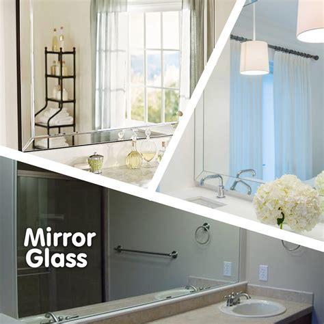 Jual Cermin Cembung Surabaya jual kaca cermin mirror glass harga murah surabaya oleh cv green mile indonesia