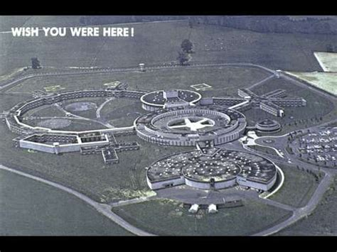 Garden State Correctional Facility mnddc a history of human services image gallery