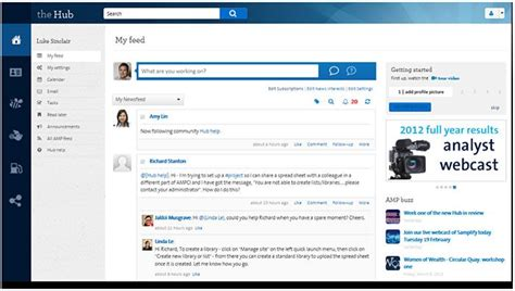 it helpdesk intranet sharepoint online 29 best images about sharepoint on pinterest portal