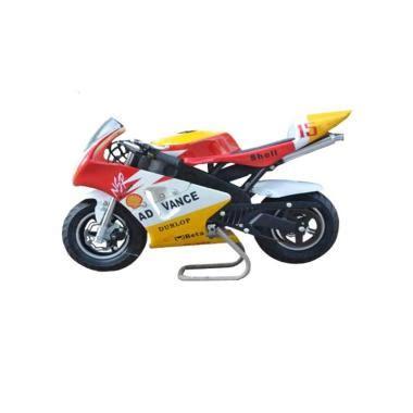 Murah Mainan Motor Gp Set Racing Mainan Murah Meriah mainan moto gp dhian toys
