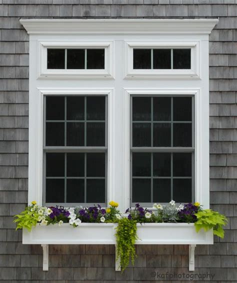 Interior Transom Window Window Boxes And Transom Windows For The Home Pinterest