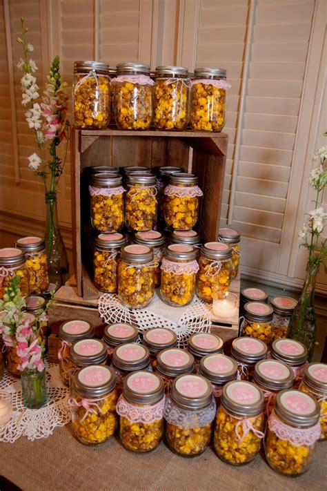 Wedding Favors For Fall by Fall Wedding Favor Ideas Diy Tagged Favors Cheap Archives