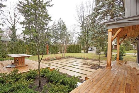1000 images about bowring on pinterest canada home 1000 images about princess margaret lottery show home 220