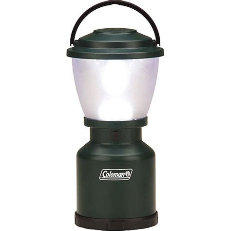 L And Lantern by Coleman 40 Lumen Led C 4d Battery Lantern Walmart