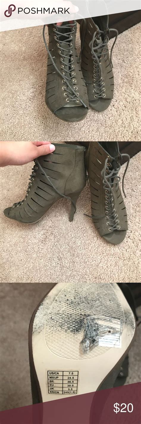 forever 21 shoes comfortable 25 best ideas about forever 21 shoes on pinterest black