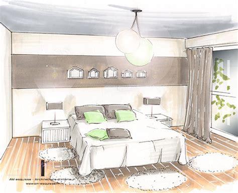 chambre en perspective dessin dessin de perspective de chambre id 233 es novatrices de la