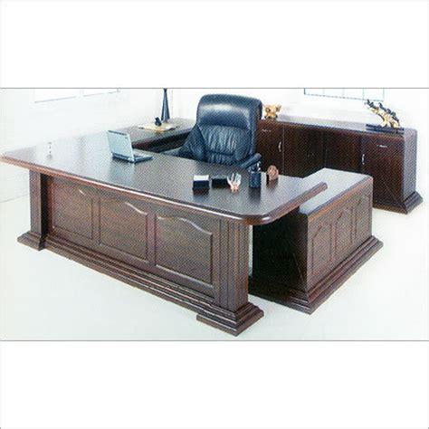 cabin office furniture home rise april 2014