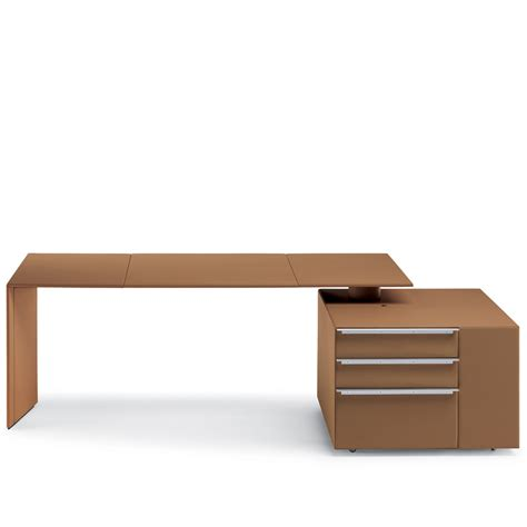 ceo cube desk executive office tables apres furniture
