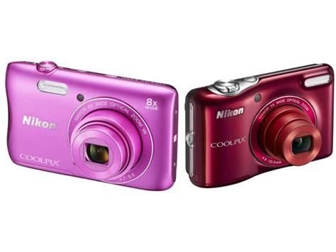 best cheap compact digital top 10 best budget cheap compact cameras 2017 gearopen