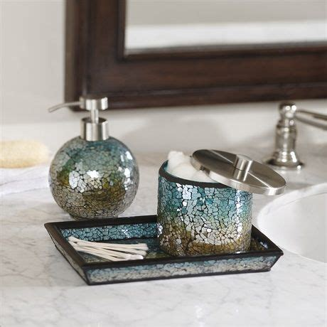 madison park bathroom accessories 17 best images about madisonparkdreamspace on pinterest