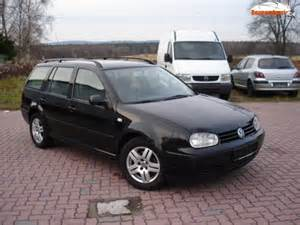 2003 Volvo S80 Problems 2003 Audi A4 Diagram 2003 Free Engine Image For User