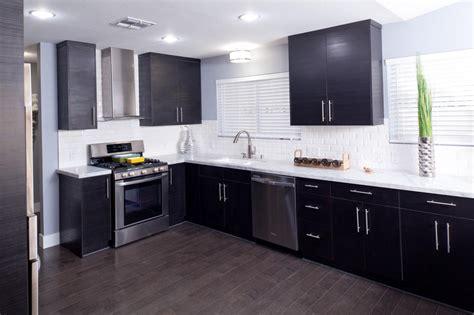 Kitchen Remodel Vs Renovation Vs Kitchen Renovations From Drew And