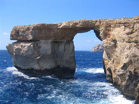 azure window fall azure window falls scuba news