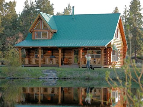Cabins Crater Lake by Crater Lake Lodging Oregon Fly Fishing Or Crater Lake