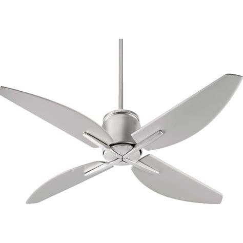 best modern ceiling fans best 25 modern ceiling fans ideas on ceiling