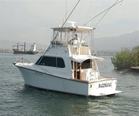 sport fishing boats for sale by owner in florida fishing boats for sale used fishing boats for sale by owner