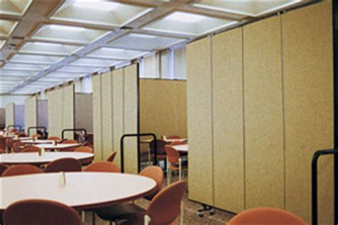 commercial room dividers commercial room divider quot in use quot photos roomdividers