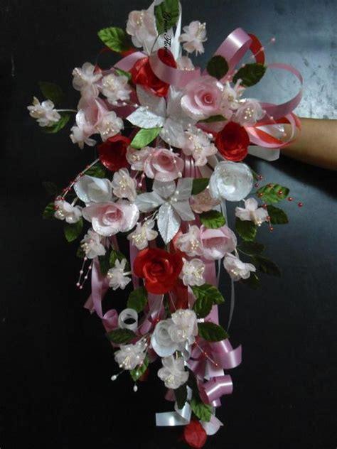 wedding bouquet india bridal bouquets in mumbai maharashtra india grace florals