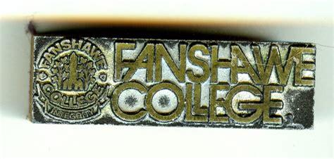 Fanshawe College Letterhead File Fanshawe College Logo Jpg Wikimedia Commons