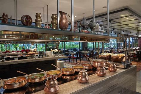 shilo airport christmas buffet 2018 marina bay singapore hotel mandarin singapore