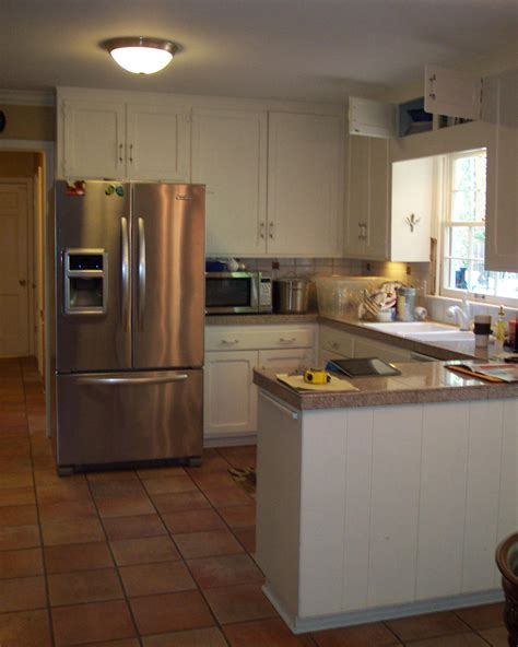 take advantage of kitchen remodeling packages under 10k cheap living room furniture packages tags 50 cheap