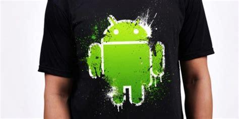 aplikasi desain baju ios kumpulan aplikasi untuk desain kaos dengan android lemoot