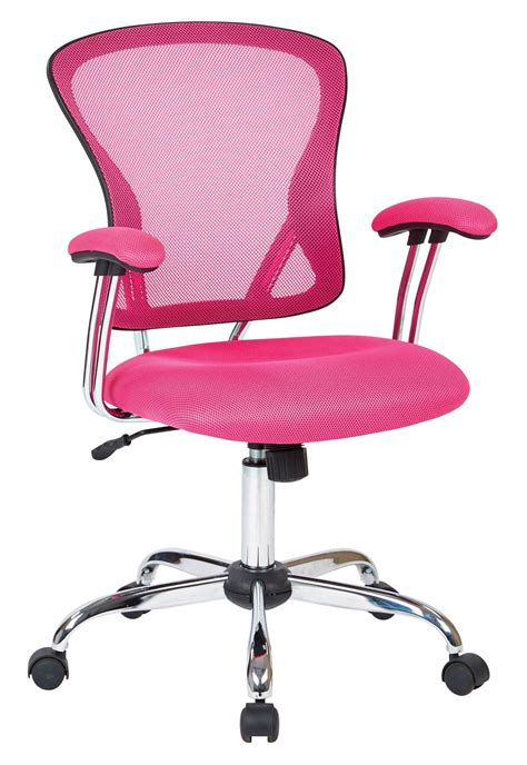 bed bath and beyond desk chair purple mesh desk chairs purple desk chair sale purple