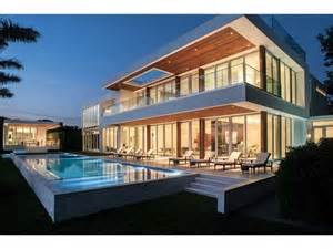 south florida house rentals miami and south florida s most expensive rentals