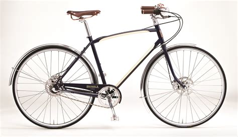 Handcrafted Bikes - handcrafted cruisers artisan bicycle manufacturers