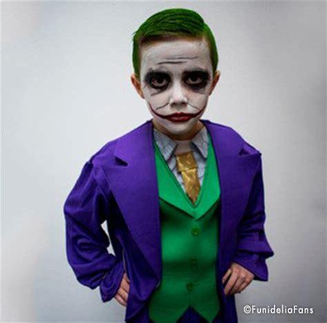 imagenes de joker marca de ropa halloween kost 252 me f 252 r jungen ohne s 252 223 es oder saures kaufen