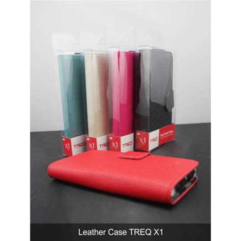 Lathercase Universal 7 tablet treq leather universal 7 quot