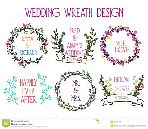 Wedding Graphic by Vector Wedding Graphic Stock Vector Image Of Artwork