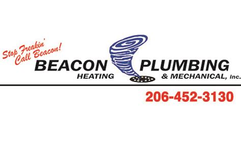 Beacon Plumbing by Bathroom Plumbing Remodeling Contractor Bothell Wa