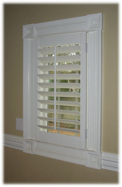 inspirations impressive wood blinds lowes  wondrous