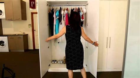 Wardrobes Sa - wardrobe cowandilla profile wardrobes sa