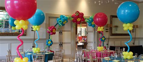disney theme decorations disney theme decoration in delhi gurgaon noida and