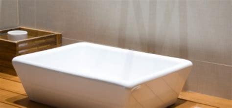 Bathroom Benchtops Bathroom Benchtops
