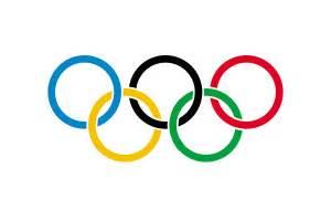 olimpiai zászló – wikipédia