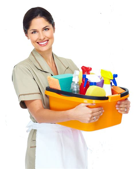 home cleaning services cleaning girl almeidas cleaning services