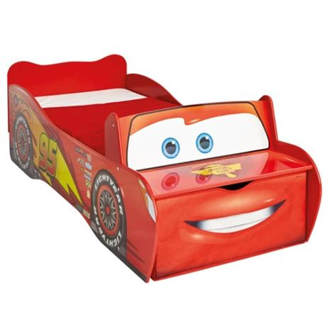 cars betten disney cars kinder bett ligthning mcqueen bett real