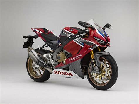 Honda Motorcycles 2020 by Honda Cbr1000rr 2020 191 La Veremos En Eicma Motos