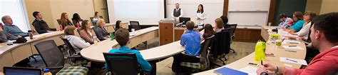 Webster Mba Mha by Graduate Tuition Rates Webster