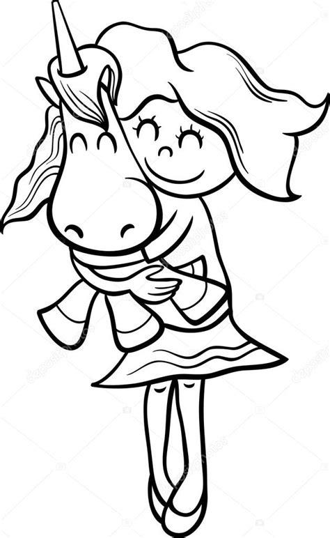 imagenes de unicornios para colorear nice dibujos de unicornios para colorear photos exle