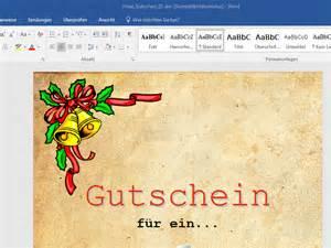 Word Vorlage Gutschein Friseur Gutschein Vorlage Geschenk Gutschein Word Vorlage Chip